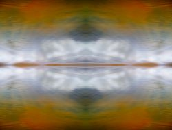 symmetry-reflection-in-abstraction